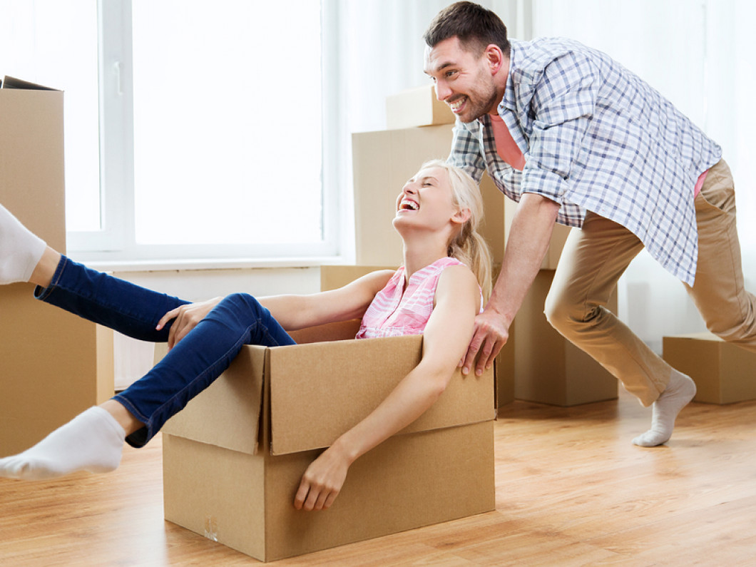 3 reasons to hire Ramos for your local move